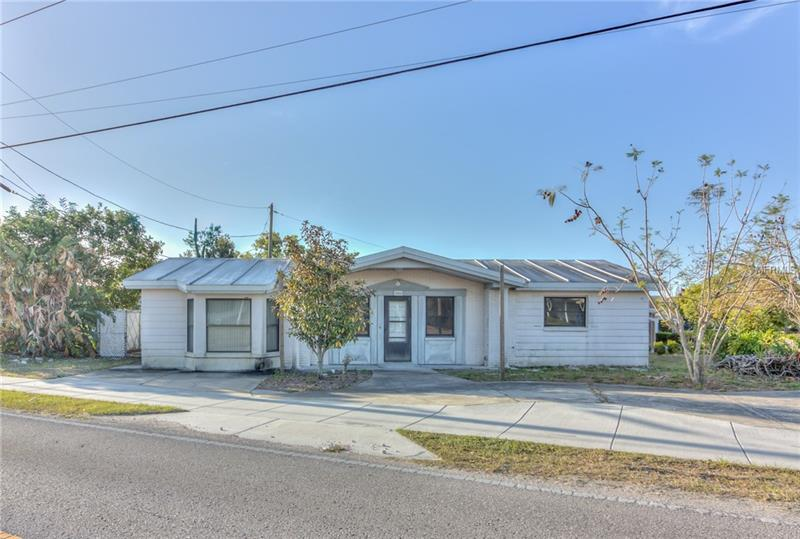 3444  ROSEFIELD,  HOLIDAY, FL