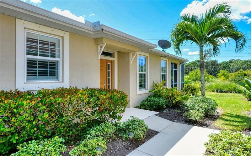 Luxury Homes For Sale In Venice Fl Venice Mls Search