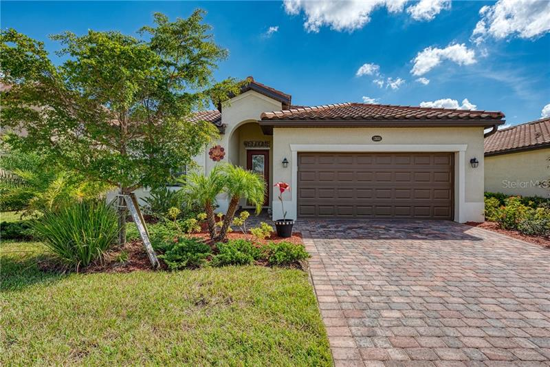 12655  CANAVESE,  VENICE, FL