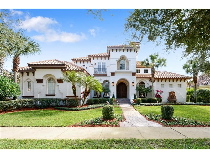 O5497836 Keenes Point Windermere, Real Estate  Homes, Condos, For Sale Keenes Point Properties (FL)