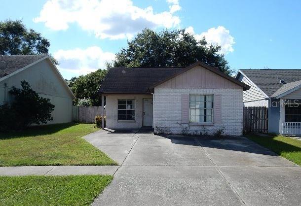 4639 E EASTWIND,  PLANT CITY, FL