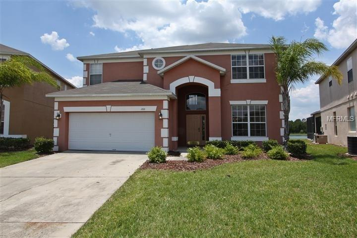 O5527936 Terra Verde Kissimmee, Real Estate  Homes, Condos, For Sale Terra Verde Properties (FL)