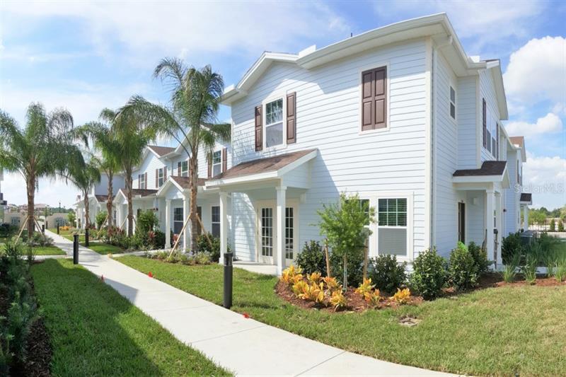 8984  SILVER,  KISSIMMEE, FL