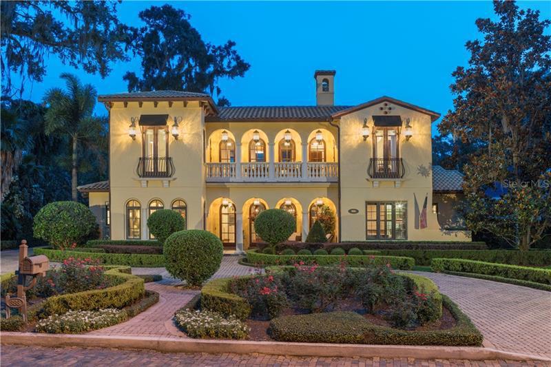 O5711436 Kronenberger J Winter Park, Real Estate  Homes, Condos, For Sale Kronenberger J Properties (FL)