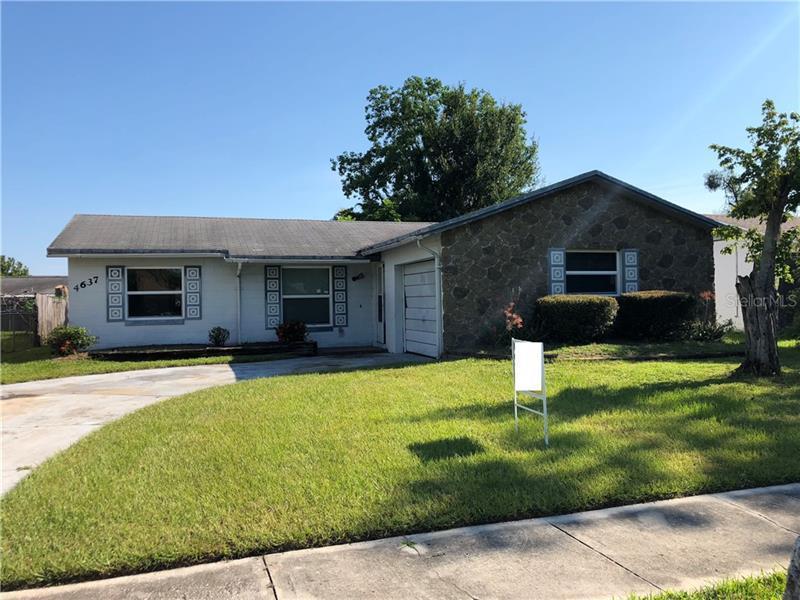 O5719936 Orlando Foreclosures, Fl Foreclosed Homes, Bank Owned REOs