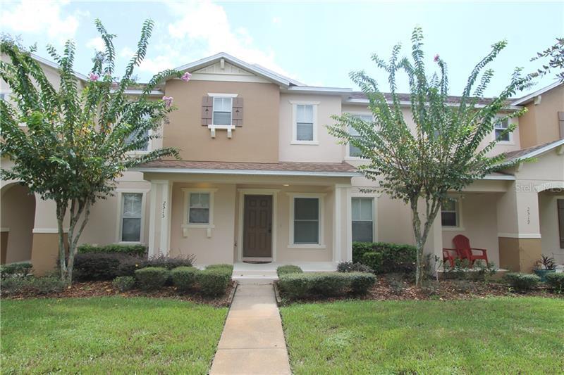 O5732236 Avalon Park Orlando, Real Estate  Homes, Condos, For Sale Avalon Park Properties (FL)