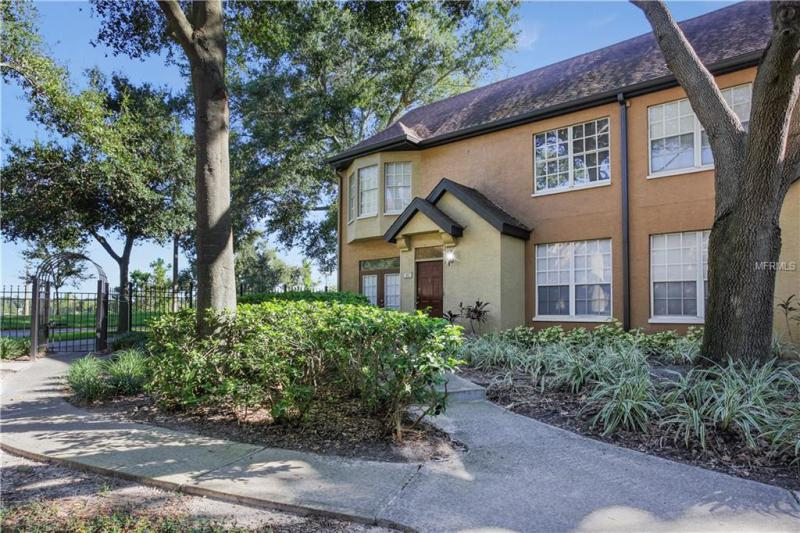 O5732536 Orlando Waterfront Condos, Condo Buildings, Condominiums FL