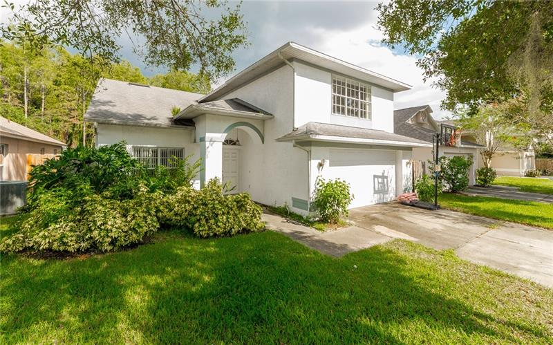 O5733336 Eastwood Orlando, Real Estate  Homes, Condos, For Sale Eastwood Properties (FL)