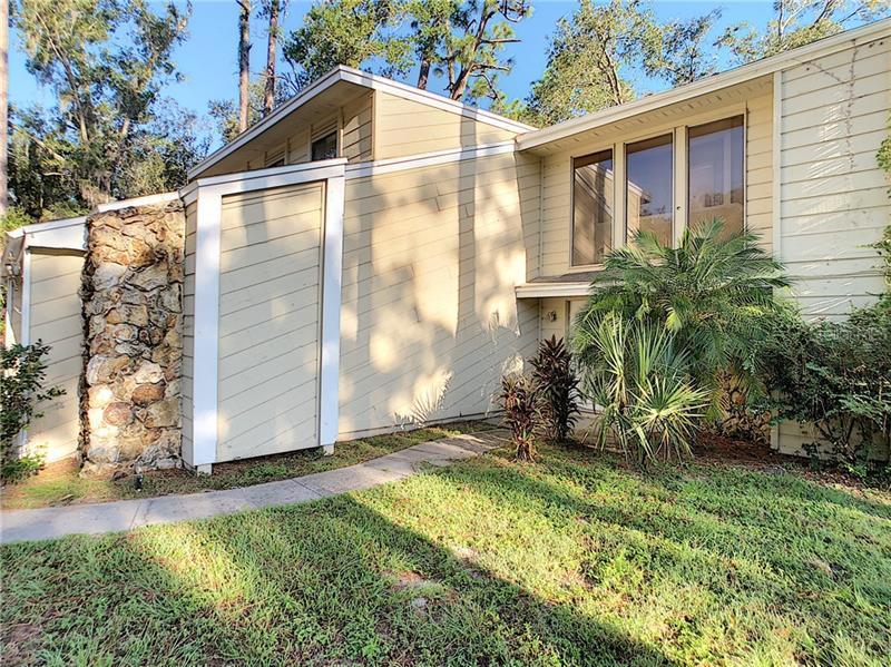 O5733636 Orlando Foreclosures, Fl Foreclosed Homes, Bank Owned REOs