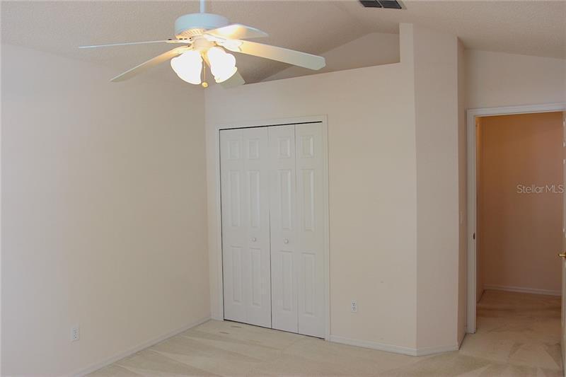 3821 DOUNE, CLERMONT, FL, 34711