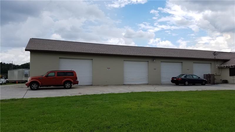 5605 COMMERCIAL, WINTER HAVEN, FL, 33880