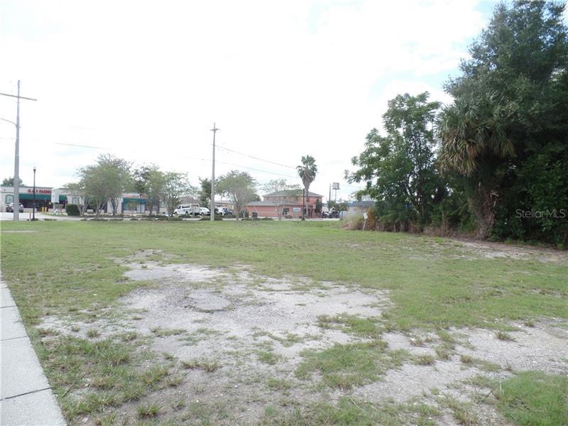 NE MARTIN LUTHER KING, WINTER HAVEN, FL, 33881