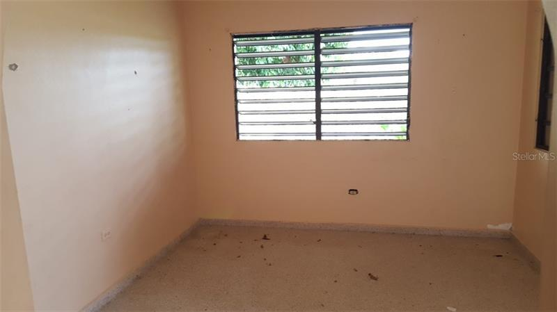 27 CELADA WARD, GURABO, FL, 00778