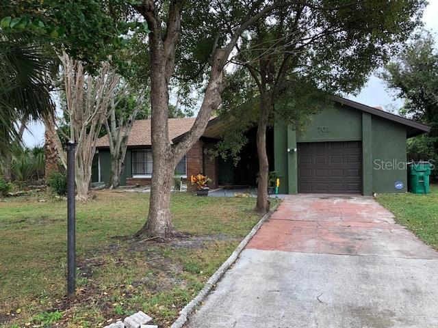 S4853736 Kissimmee Homes, FL Single Family Homes For Sale, Houses MLS Residential, Florida
