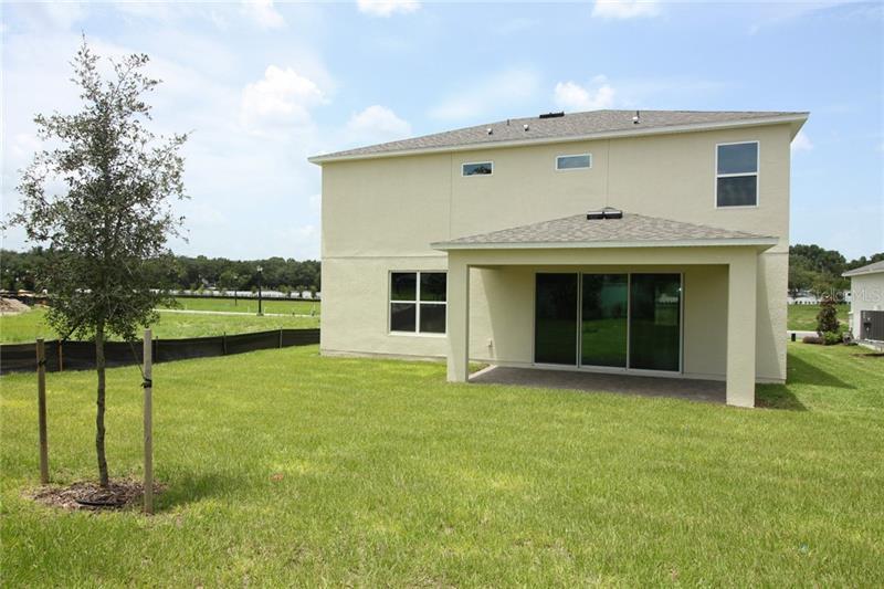 14365 HIDDEN, CLERMONT, FL, 34711