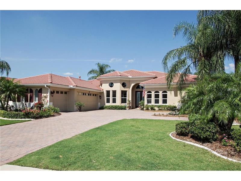 310  NOBLE FAIRE,  SUN CITY CENTER, FL
