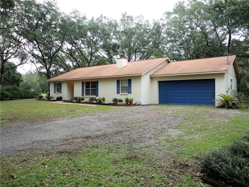 7116  DORMANY,  PLANT CITY, FL