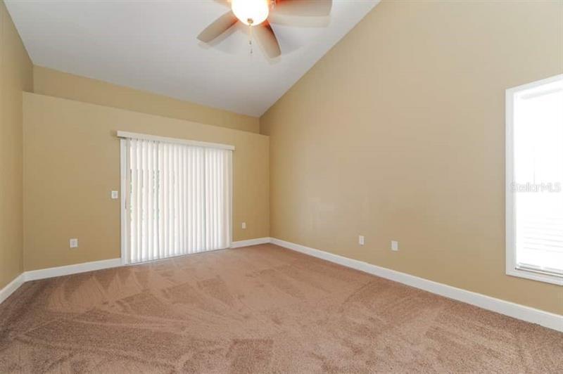 4526 E WINDSOR, BRADENTON, FL, 34203