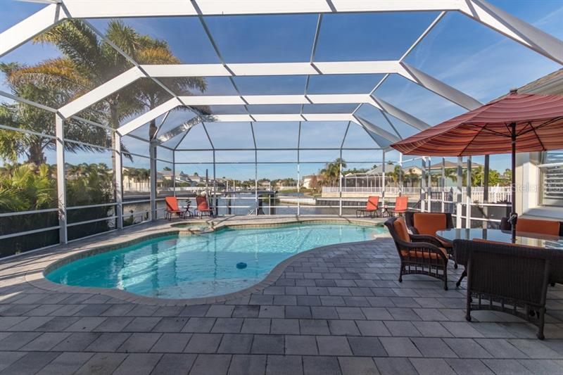 435 MIRABAY, APOLLO BEACH, FL, 33572