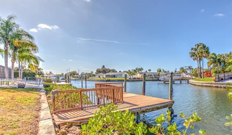 6520 BIMINI, APOLLO BEACH, FL, 33572
