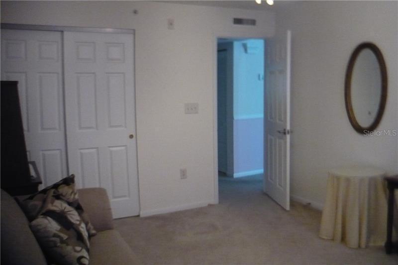 1950 N 59TH 206, ST PETERSBURG, FL, 33714