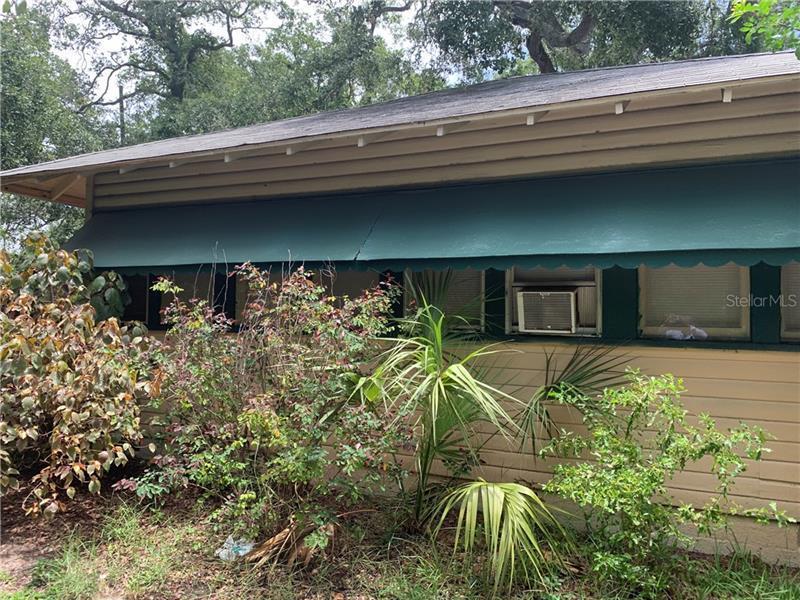 1651 S 22ND, ST PETERSBURG, FL, 33712