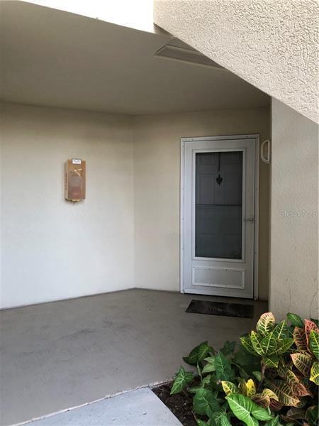 6181 BAHIA DEL MAR 111, ST PETERSBURG, FL, 33715