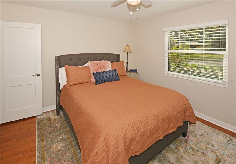 521 N 34TH, ST PETERSBURG, FL, 33704
