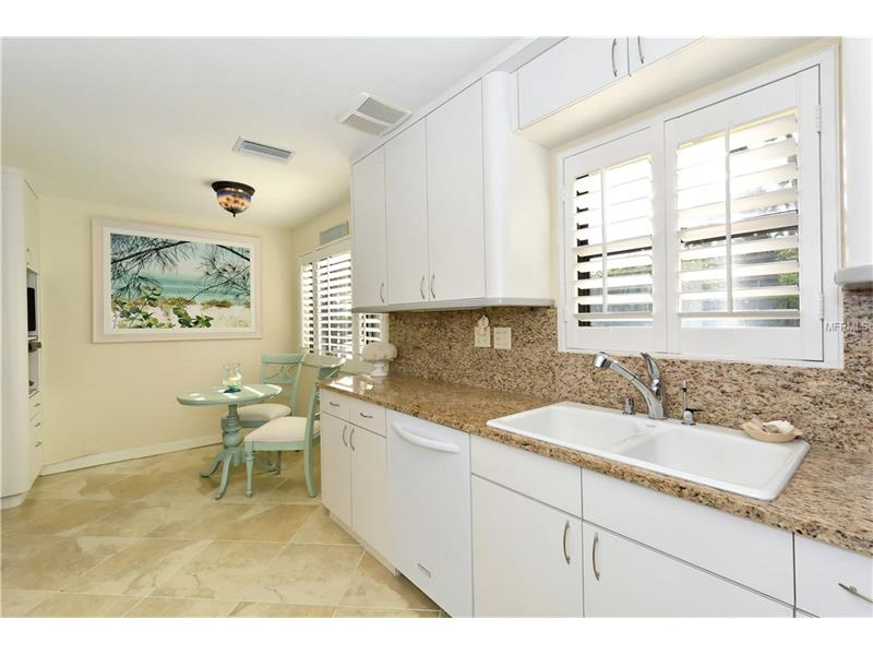 Photo of 4239 Gulf Of Mexico Drive #Mh2 (A4141103) 11