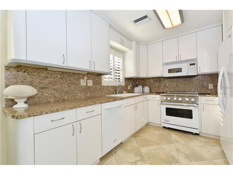 Photo of 4239 Gulf Of Mexico Drive #Mh2 (A4141103) 12