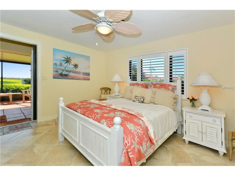 Photo of 4239 Gulf Of Mexico Drive #Mh2 (A4141103) 16
