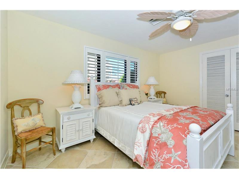 Photo of 4239 Gulf Of Mexico Drive #Mh2 (A4141103) 17