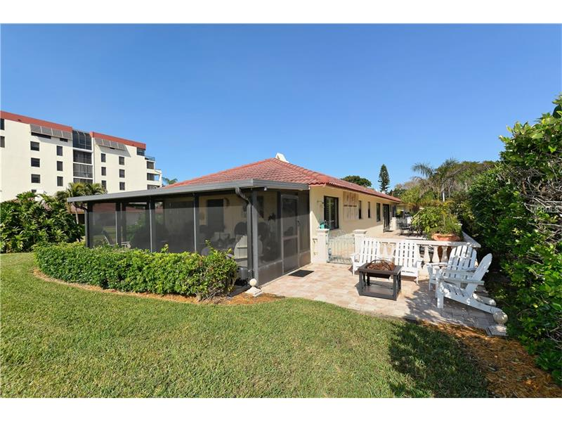 Photo of 4239 Gulf Of Mexico Drive #Mh2 (A4141103) 20