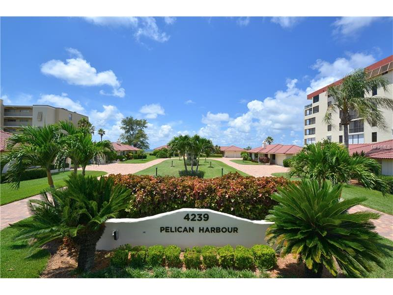 Photo of 4239 Gulf Of Mexico Drive #Mh2 (A4141103) 24