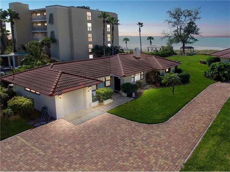 Photo of 4239 Gulf Of Mexico Drive #Mh2 (A4141103) 3