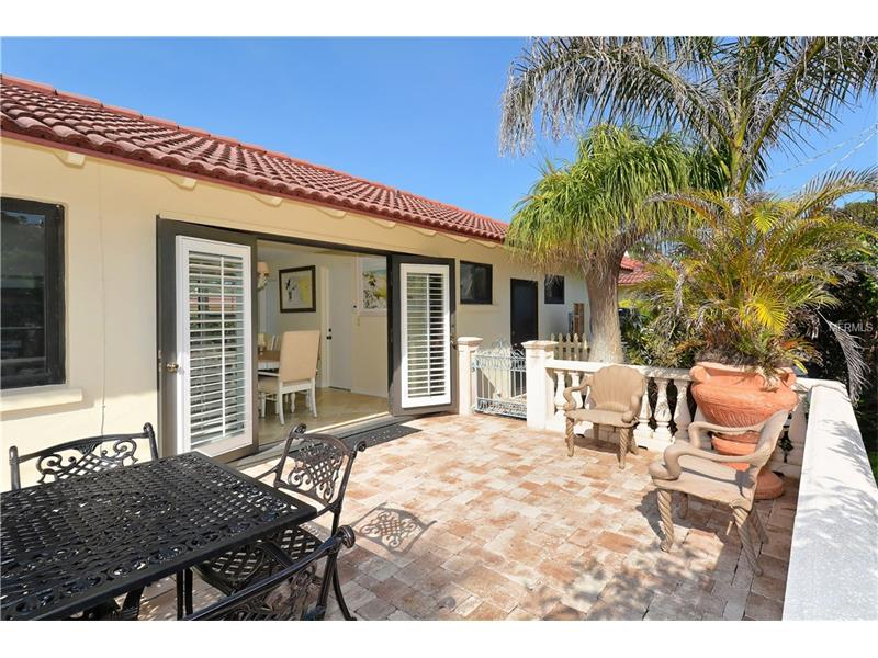 Photo of 4239 Gulf Of Mexico Drive #Mh2 (A4141103) 9