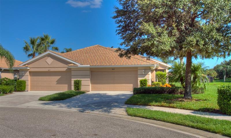 8423  EAGLE ISLES,  BRADENTON, FL