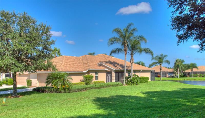 8423 EAGLE ISLES, BRADENTON, FL, 34212
