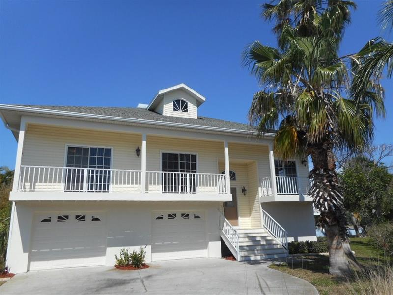 Photo of 8 Palm Harbor Drive (A4178603) 1