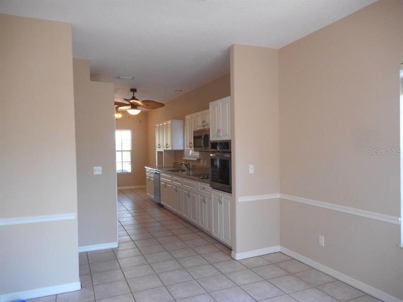 Photo of 8 Palm Harbor Drive (A4178603) 11