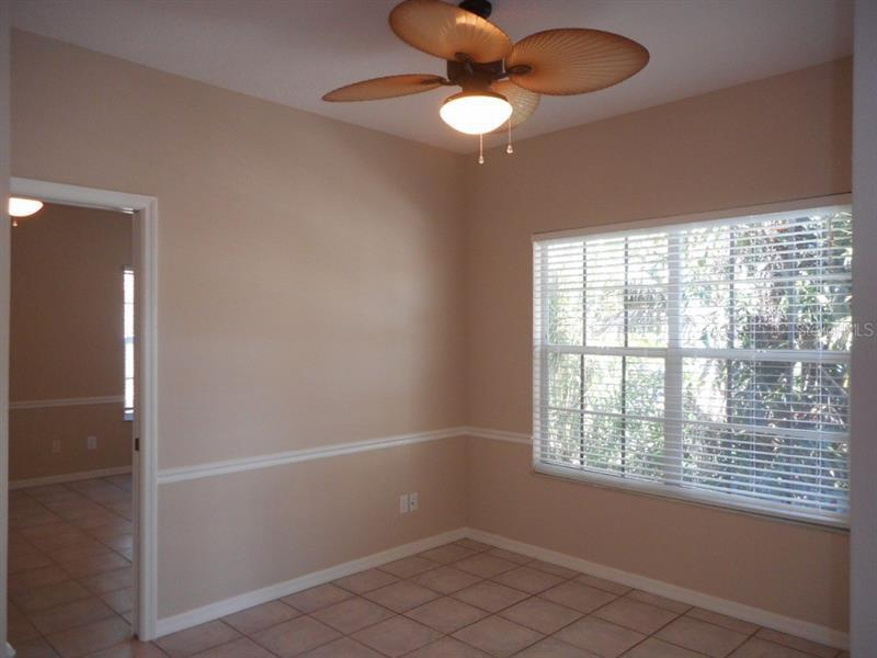 Photo of 8 Palm Harbor Drive (A4178603) 12