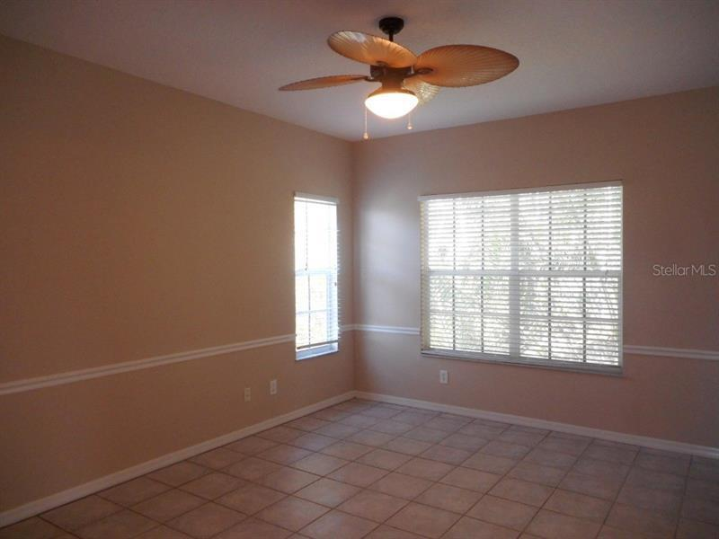 Photo of 8 Palm Harbor Drive (A4178603) 13