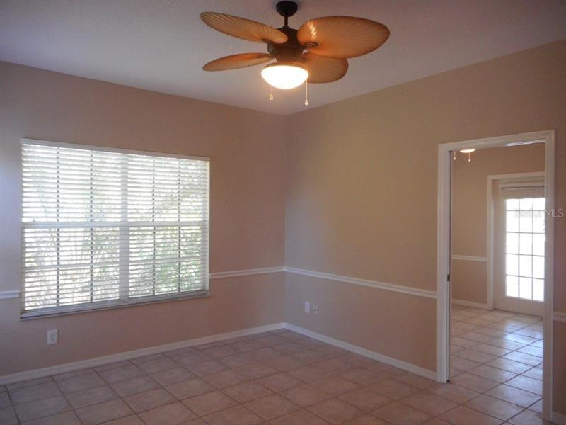 Photo of 8 Palm Harbor Drive (A4178603) 14