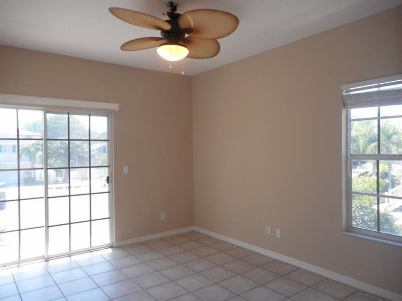 Photo of 8 Palm Harbor Drive (A4178603) 17