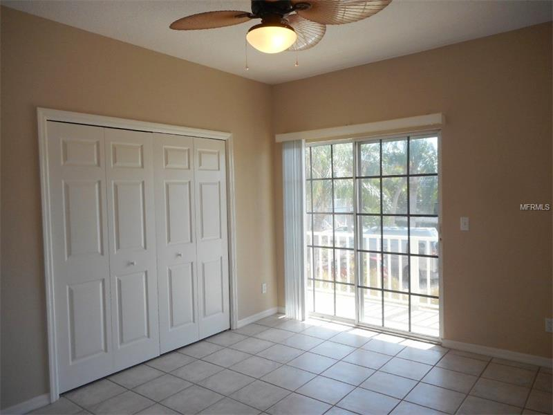 Photo of 8 Palm Harbor Drive (A4178603) 18