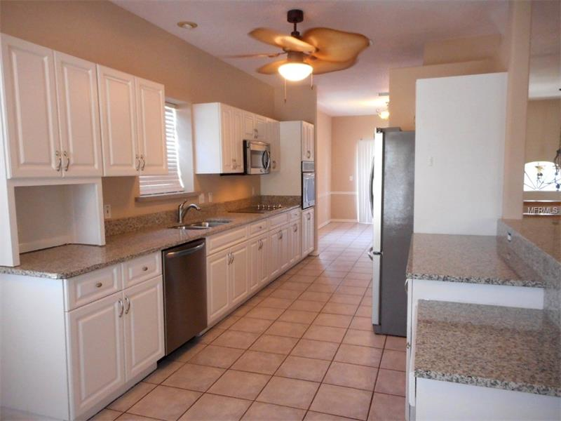 Photo of 8 Palm Harbor Drive (A4178603) 2