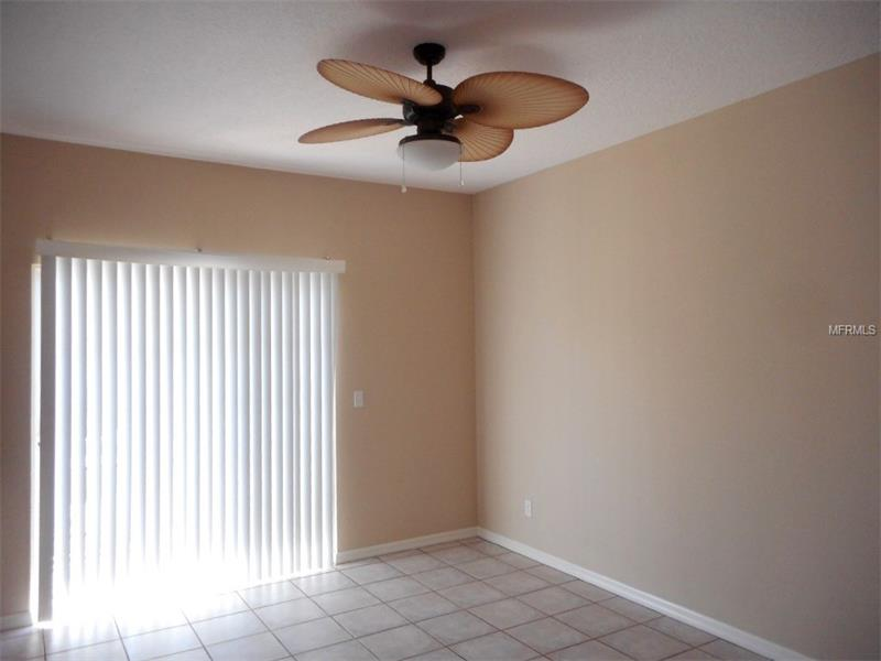 Photo of 8 Palm Harbor Drive (A4178603) 20