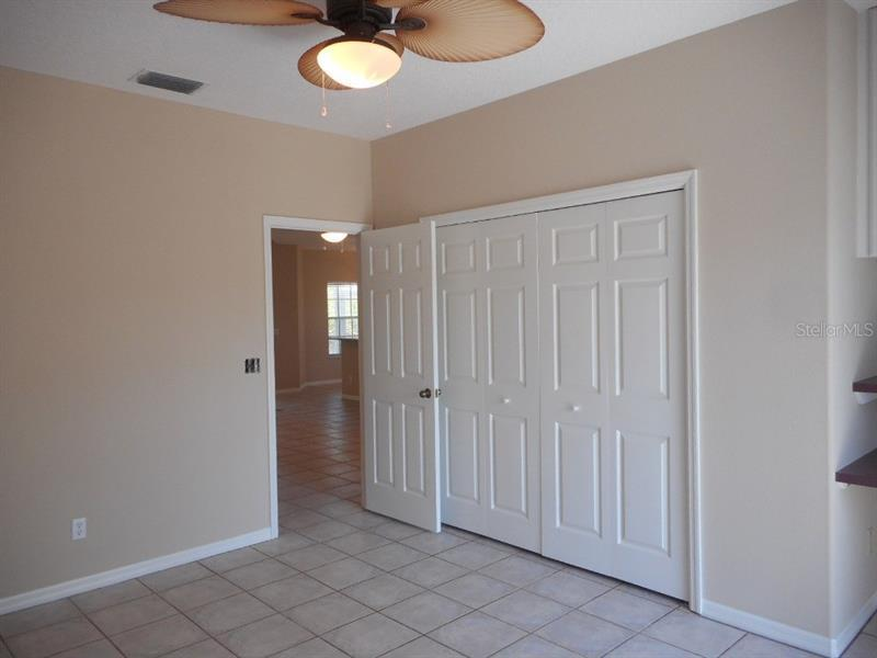 Photo of 8 Palm Harbor Drive (A4178603) 21