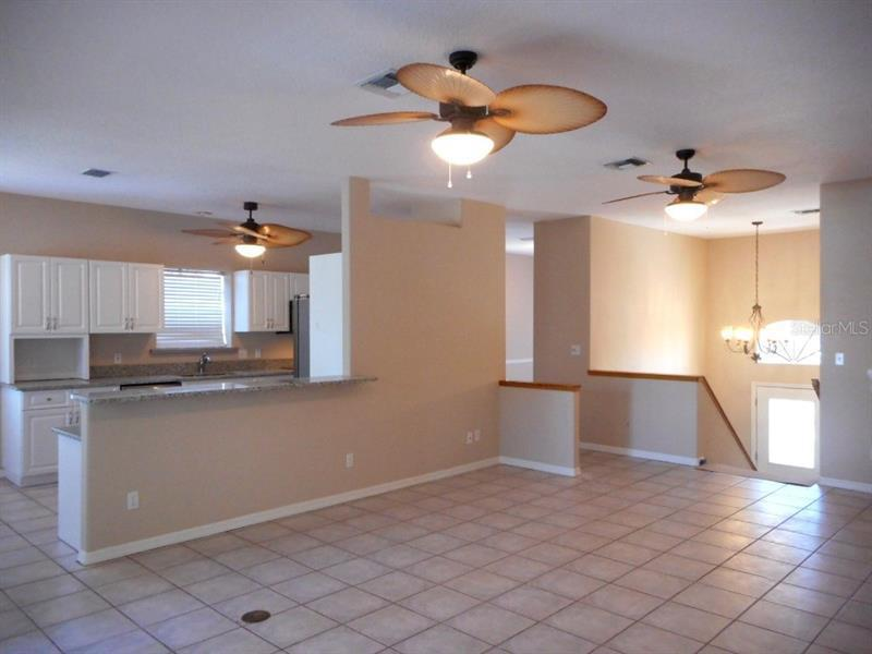 Photo of 8 Palm Harbor Drive (A4178603) 3