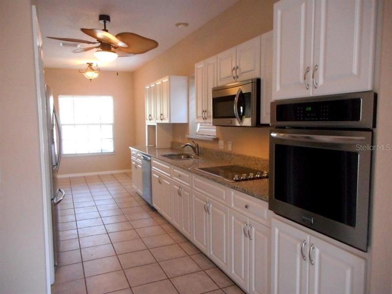 Photo of 8 Palm Harbor Drive (A4178603) 5
